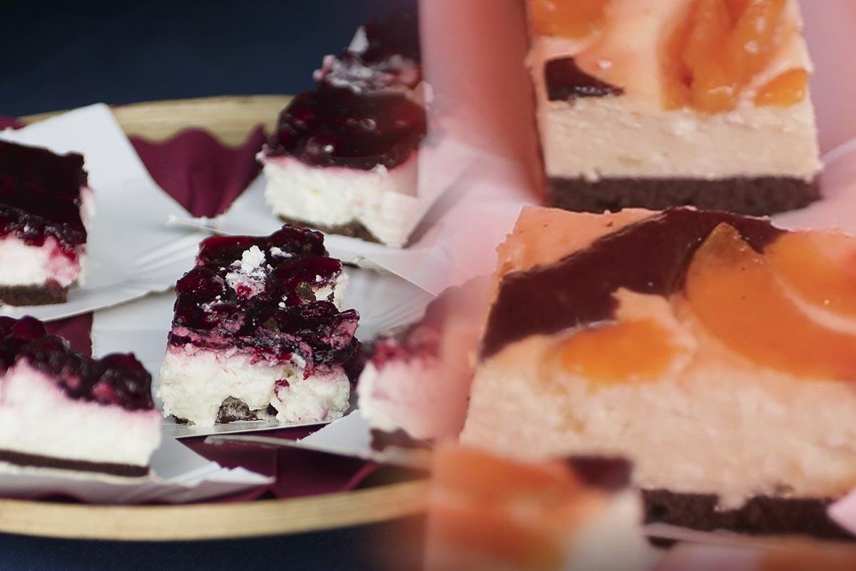 usluga-cateringowa-ciasto-cherry-brzoskiwiowe-organizacja-imprez