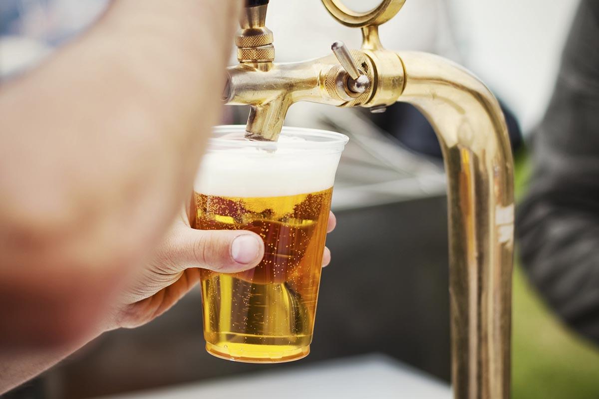 usluga-cateringowa-napoje-piwo-organizacja-imprez