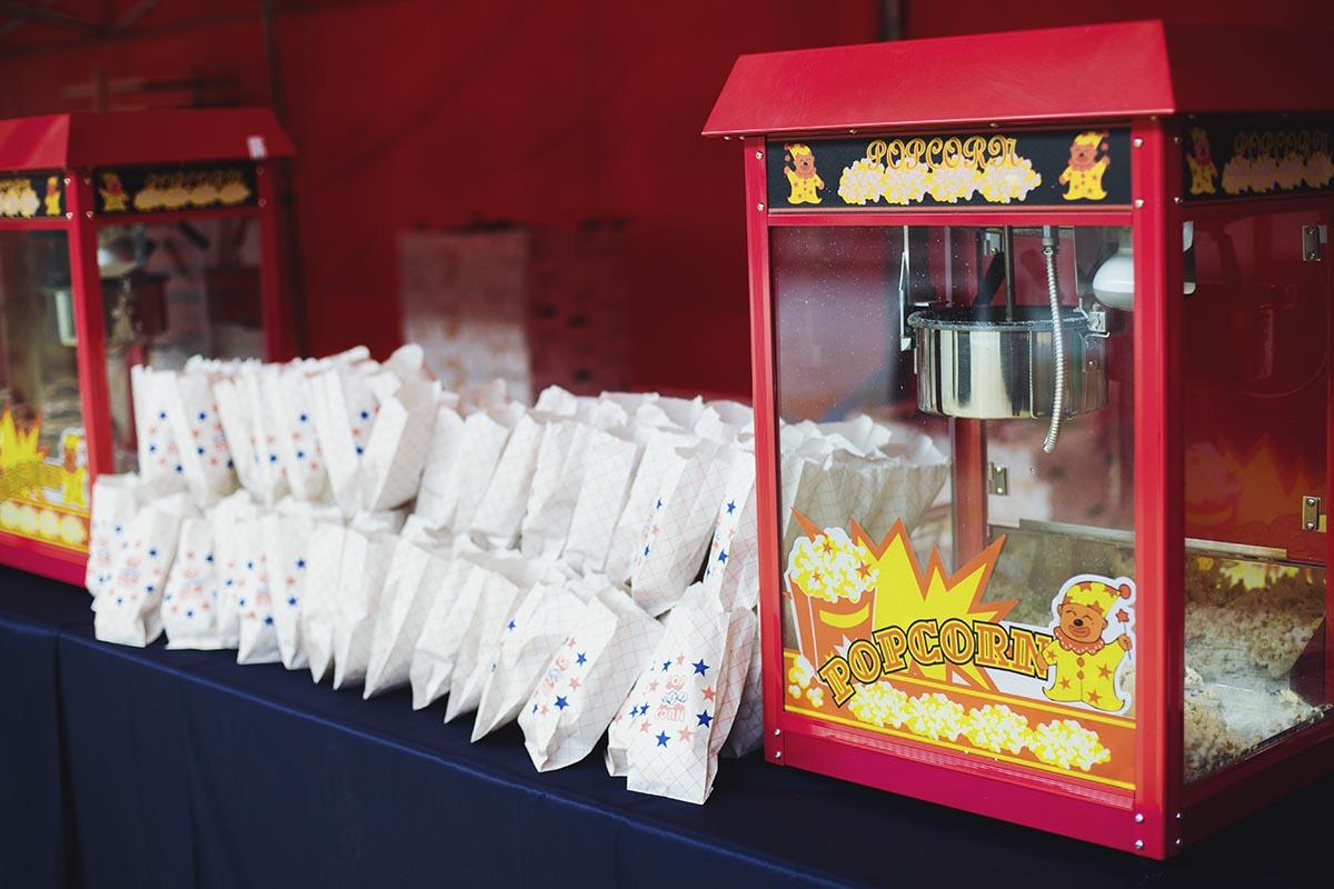 usluga-cateringowa-popcorn-prazony-organizacja-imprez